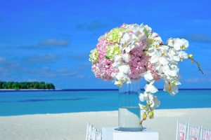 Sandals Whitehouse in WHITEHOUSE, JAMAICA – REVIEW