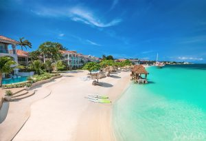 Sandals Weddingmoon Review: All You Need to Know