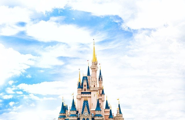 Book a Disney Vacation and Make Payments