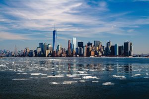 Finding the Right Luxury Car Rental in NYC