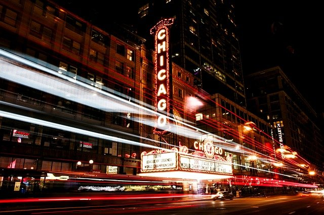 How to Find the Best Luxury Car Rental Chicago