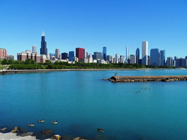 Top Tips for Long Term Car Rentals in Chicago