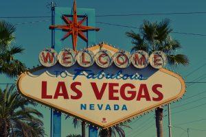 Car Rental Las Vegas Airport: Choosing a Provider