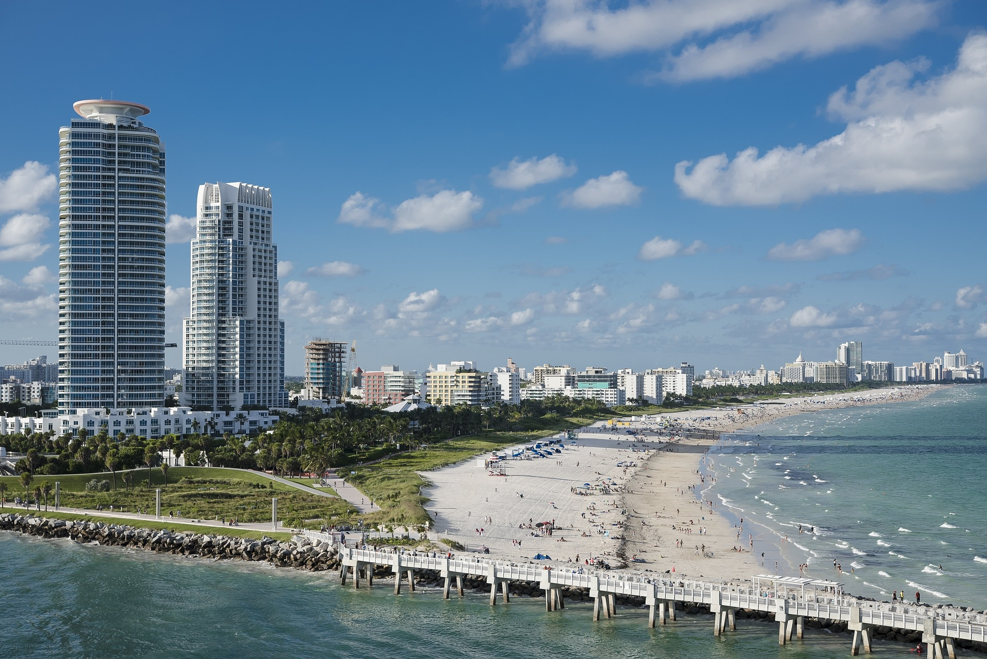 How to Find the Best Long Term Car Rental Miami Deal