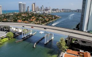 Top Options to Consider With a Car Rental in Miami Beach