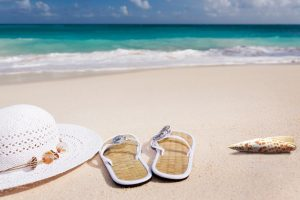 What to Consider When Planning an All-Inclusive Caribbean Vacation?