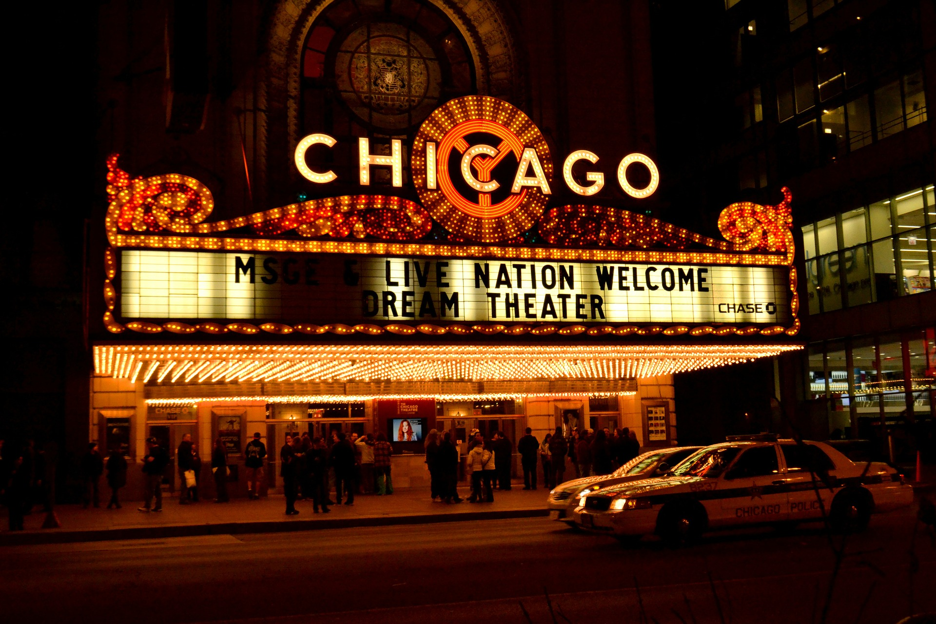 Why Budget Car Rental in Chicago is the Way to Go